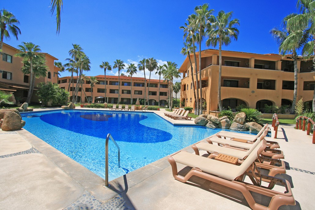 La Jolla Dream Homes Of Cabo Real Estate