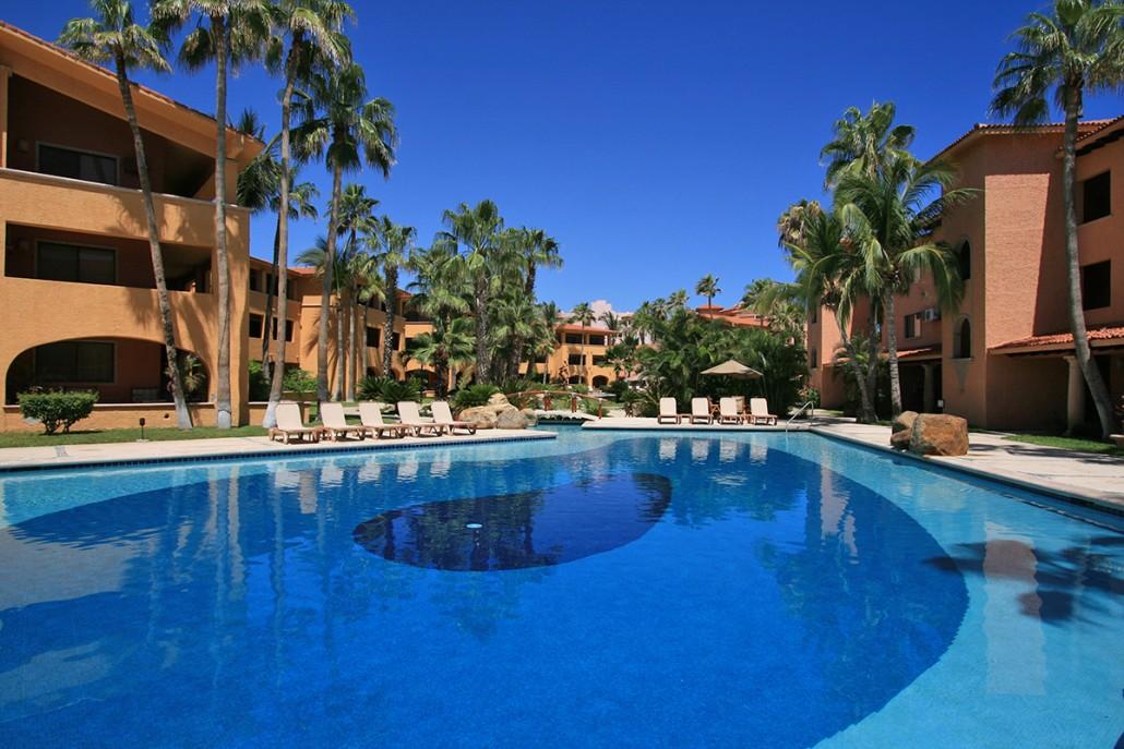 La Jolla Dream Homes Of Cabo Real Estate