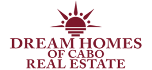 Dream Homes of Cabo Real Estate